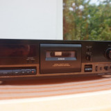 Casetofon deck SONY TC-K415 3 capete - Deck audio