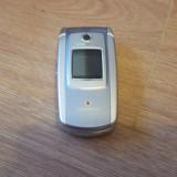 Samsung M300v - 79 lei - Telefon Samsung, Bleu, Nu se aplica, Neblocat, Single SIM, Fara procesor