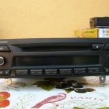 CD BMW SERIA 1 SERIA 3 ORIGINAL STARE IMPECABILA - Pachete car audio auto