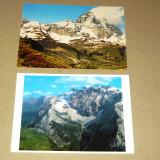 Lot 2 vederi f frumoase - natura - munti - 2+1 gratis - RBK16047, Ambele, Europa
