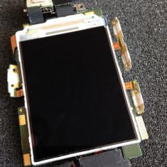 Display Motorola v6 - Display LCD