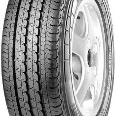 Anvelope Pirelli Chrono 2 175/65R14C 90T Vara Cod: I5303523 - Anvelope vara Pirelli, T