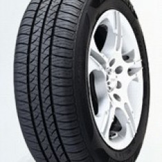 Anvelope Kingstar Road Fit Sk70 185/65R15 88T Vara Cod: F5294729 - Anvelope vara Kingstar, T