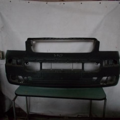 Bara fata VW Transporter an 2003-2009 / cod 7H0807001cod oem 7H0807101