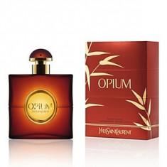 Yves Saint Laurent Opium 2009 EDT 90 ml pentru femei - Parfum femeie Yves Saint Laurent, Apa de toaleta