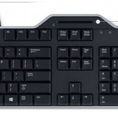 Tastatura DELL model: KB 813 layout: UK NEGRU USB