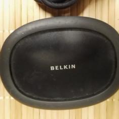 Hub Usb 2.0 Belkin 4-Port FSU234