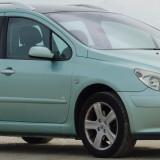 Dezmembram piese Peugeot 307 SW 2.0 HDi - Dezmembrari Peugeot