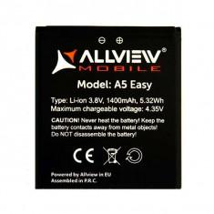 Acumulator Allview A5 Easy Original