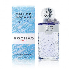 Rochas - ROCHAS EAU FRAICHE edt vapo 100 ml - Parfum femeie Rochas, Apa de toaleta
