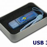 Dolphix Mini OLED USB 3.0 Digital Multimeter YPU162