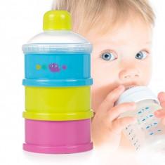 Dozator Stivuibil de Lapte Praf