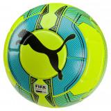 MINGE FOTBAL PUMA OFICIALA EVOPOWER 1.3 FIFA APPROVED - MINGE ORIGINALA!, Marime: 5, Gazon