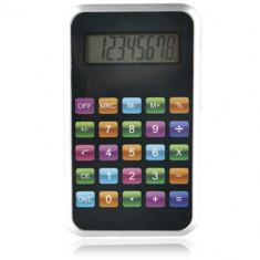 Calculator iPhone - Calculator Birou