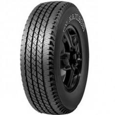 Cauciucuri pentru toate anotimpurile Roadstone Roadian HT ( 275/60 R18 111H ) - Anvelope All Season Roadstone, H