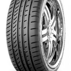 Cauciucuri de vara GT Radial CHAMPIRO UHP1 ( 255/45 R18 103W XL DOT2014 ) - Anvelope vara GT Radial, W