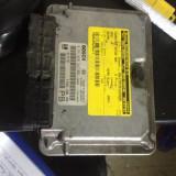 Calculator motor Opel Vectra 2, 0 Diesel cod OEM 281010267