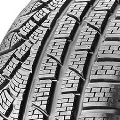 Cauciucuri de iarna Pirelli W 240 SottoZero ( 255/45 R18 99V, MO DOT2012 ) - Anvelope iarna Pirelli, V