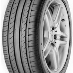 Cauciucuri de vara GT Radial Champiro HPY ( 235/50 R17 100W XL DOT2013 ) - Anvelope vara GT Radial, W