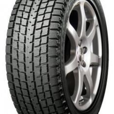 Cauciucuri de iarna Bridgestone Blizzak RFT ( 225/55 R17 97Q runflat, * ) - Anvelope iarna Bridgestone, Q