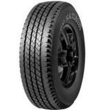 Cauciucuri pentru toate anotimpurile Roadstone Roadian HT ( 245/65 R17 105S )