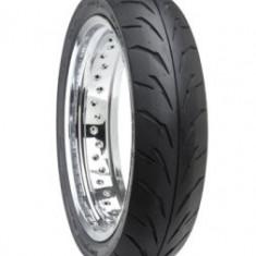 Motorcycle Tyres Duro HF918 ( 100/90-16 TL 54H ) - Anvelope moto