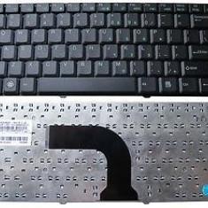 Tastatura laptop Asus Z37E