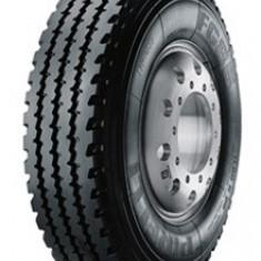 Anvelope camioane Pirelli FG85 ( 12.00 R20 154/150K Marcare dubla 156/150G, Doppelkennung, 156G )