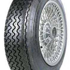 Cauciucuri de vara Michelin Collection XAS FF ( 185/80 R13 88H WW 40mm ) - Anvelope vara Michelin Collection, H