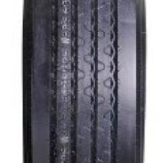 Anvelope camioane WindPower WSR 36 ( 315/70 R22.5 152/148M )