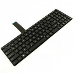 Tastatura laptop Asus A55V