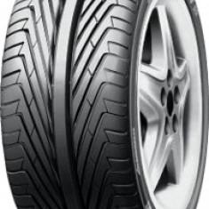 Cauciucuri de vara Michelin Collection Pilot Sport ( 225/50 ZR16 92Y Weißwand mit Michelin Karkasse WW 40mm ) - Anvelope vara Michelin Collection, Y