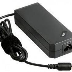 Incarcator laptop IBM Thinkpad T43