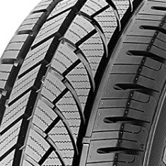 Anvelope camioane Tristar Powervan 4S ( 235/65 R16C 115/113R )
