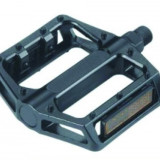 Pedale Ride MTB/BMX Aluminiu 110x100mm PB Cod Produs: MXBSP0208
