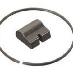 Novatec Clicheti si arc pt butuc spate Mtb/Cursiera PB Cod Produs: JOY-18695