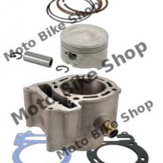 MBS Set motor Kymco Dink 250 4T, Cod Produs: 100080160RM - Motor complet Moto