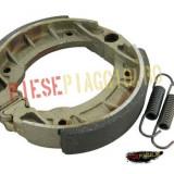 Set saboti frana fata Piaggio Ciao/Bravo/Si 50 PP Cod Produs: 225120340RM