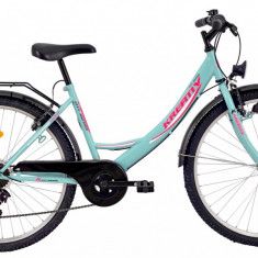 Bicicleta dama Kreativ 2614 (2016) PB Cod Produs: 216261440