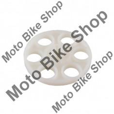 Angrenaj pompa apa Aprilia/Minarelli/Yamaha 50cc PP Cod Produs: MBS010850 - Angrenaj pompa apa Moto