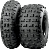 MXE Anvelopa ATV/QUAD 20X11-9 Cod Produs: 03210268PE - Anvelope ATV