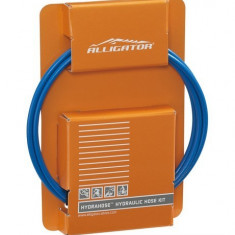 Furtun frana hidraulica Ultimate 3M /rosu PB Cod Produs: 463530523RM