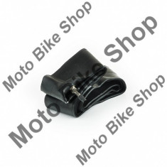 Camera 2.75-17 Wanda PP Cod Produs: WD27517 - Anvelope moto