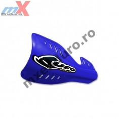 MXE Protectii maini albastre, Yamaha WRF250+450/04- Cod Produs: UF3875089AU - Protectii moto