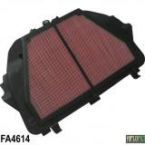 MXE Filtru aer Yamaha YZF-R6 08-09, Cod OEM 13S-14450-00 Cod Produs: HFA4614