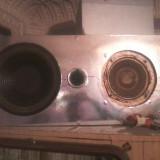 Vand boxa homemade 500W