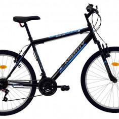 Kreativ 2603 (2016) PB Cod Produs: 216260390 - Mountain Bike