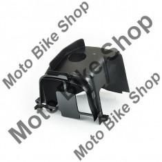 Carcasa cilindru Aprilia/Minarelli/Yamaha Vertical PP Cod Produs: MBS100112 - Capac racire cilindru Moto