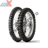 MXE Anvelopa Dunlop 80/100-21 Cod Produs: 626006AU