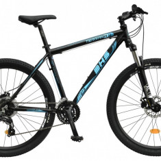 DHS TERRANA 2725 PB Cod Produs: 21527254570 - Mountain Bike